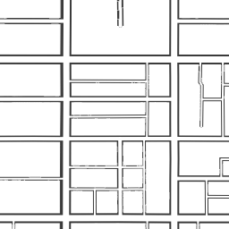 WebGL polyline tessellation with tesspathy - bl ocks org
